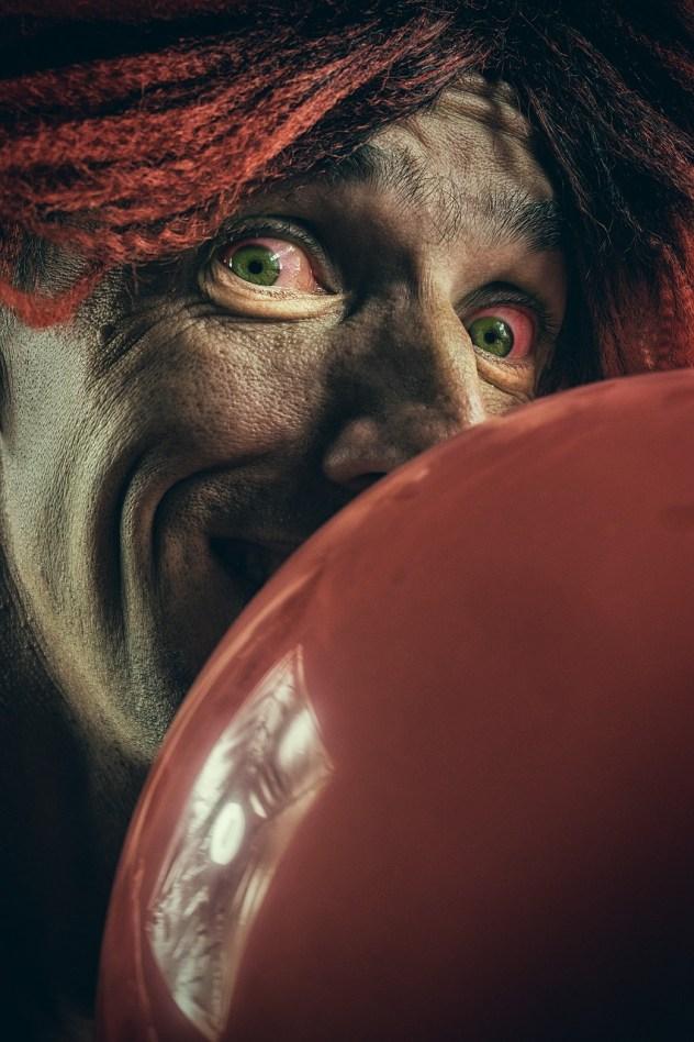 clown-3407105_1280
