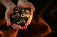 Claming That Love Spells Enhance The Strongest Love Connection