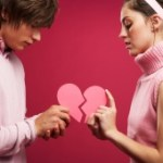 Some Rules to Breaking Up With A Scorpio Man In Love!