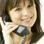 Psychics Over The Phone First 10 Mins Free
