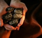 Psychic Love Spells And Psychic Love Reading