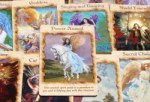 5 Secrets You Need To Know When Reading Free Angel Cards