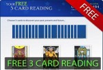 Effective and Efficient Steps for Free Card Reading Session