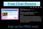 Amazing free chat room psychic readings take a look here