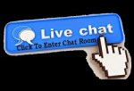 How to ensure maximum success for free chat rooms