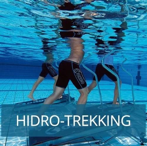 Mondo acqua fitness piscina di fossano cuneo for Piscina cuneo