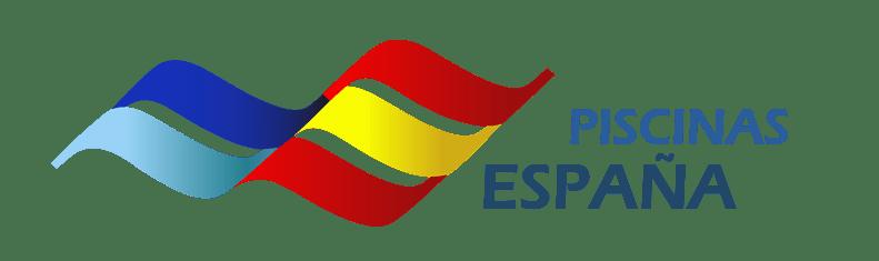 Piscinas España
