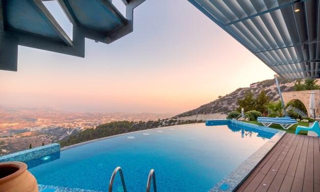 Beneficios piscinas prefabricadas, piscinas de obra y todos los tipos