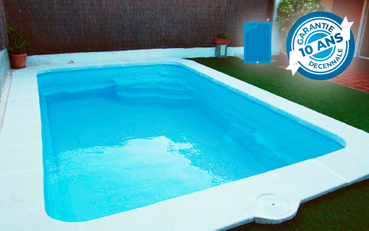 www piscine direct usine com