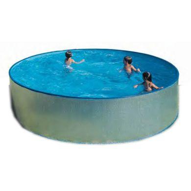 piscine hors sol tenerife gre diam 450 cm h90 filtre cartouche production suspendue pour 2020