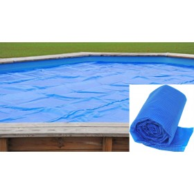 piscine hors sol pro