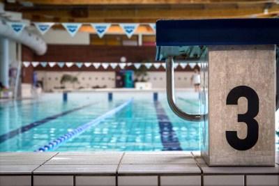 piscine-laperledeau-bassin-natation