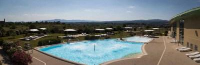 piscine-laperledeau-bassins-exterieurs
