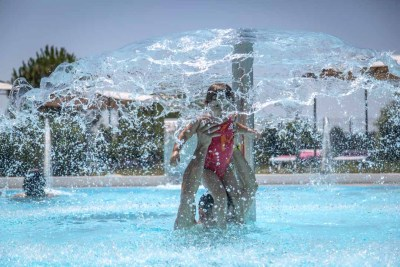 piscine-laperledeau-installations-ludiques-enfant