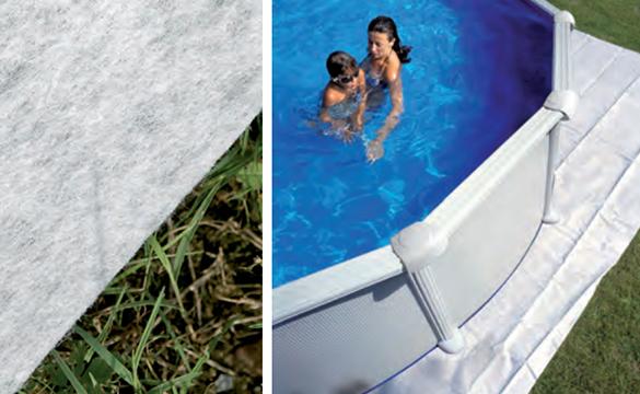 piscineco fr