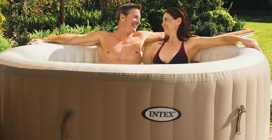 Intex-pure-spa-idro