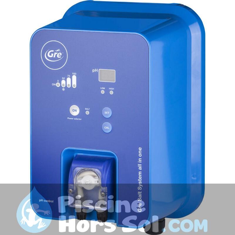 tapis de sol pour piscines gre rondes