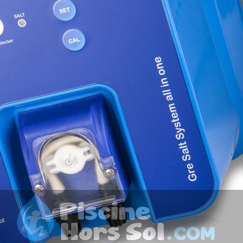 tapis de sol pour piscines gre ovales