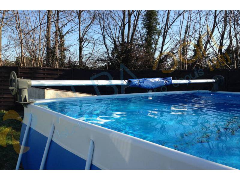 piscines laghetto