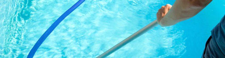 comment nettoyer le fond de sa piscine