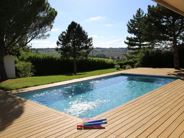 piscine traditionnelle beton marinal