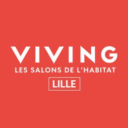 Salon de l'habitat à Lille du 5 au 13 mars