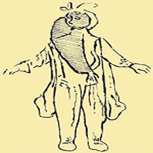 traje 2