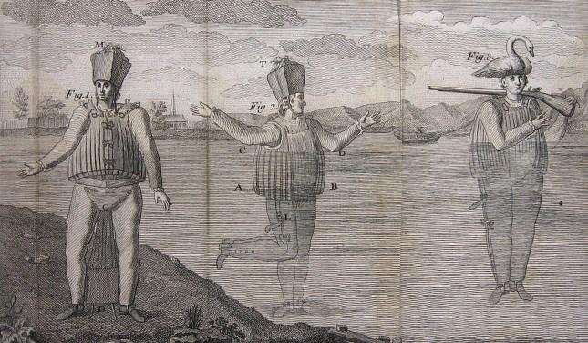 escafandra-invento-1775