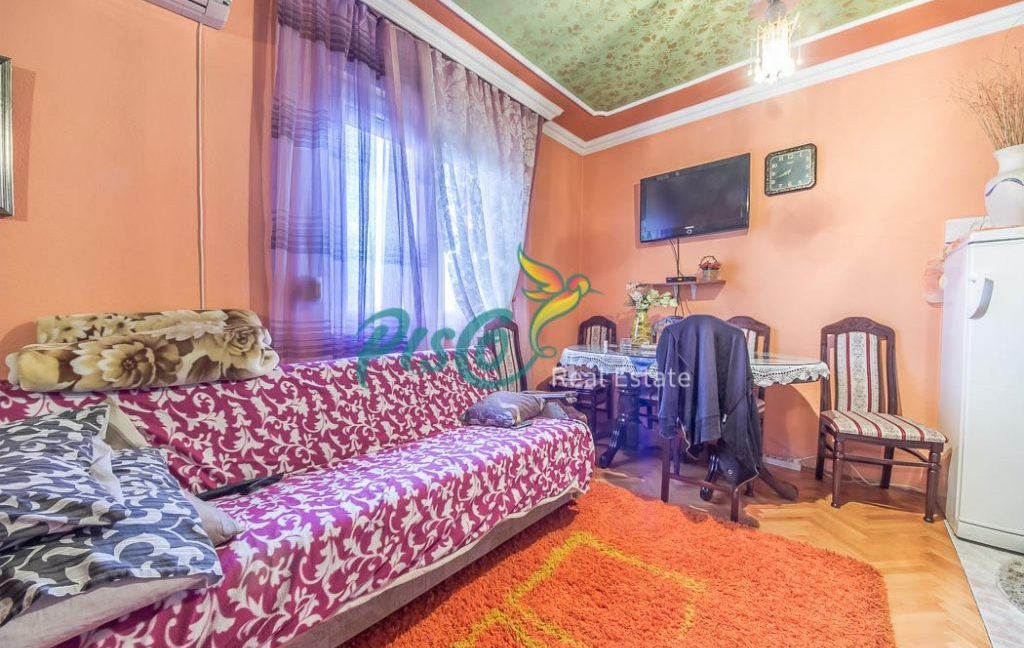 Pisco Real Estate - Agencijja za nekretnine  Podgorica