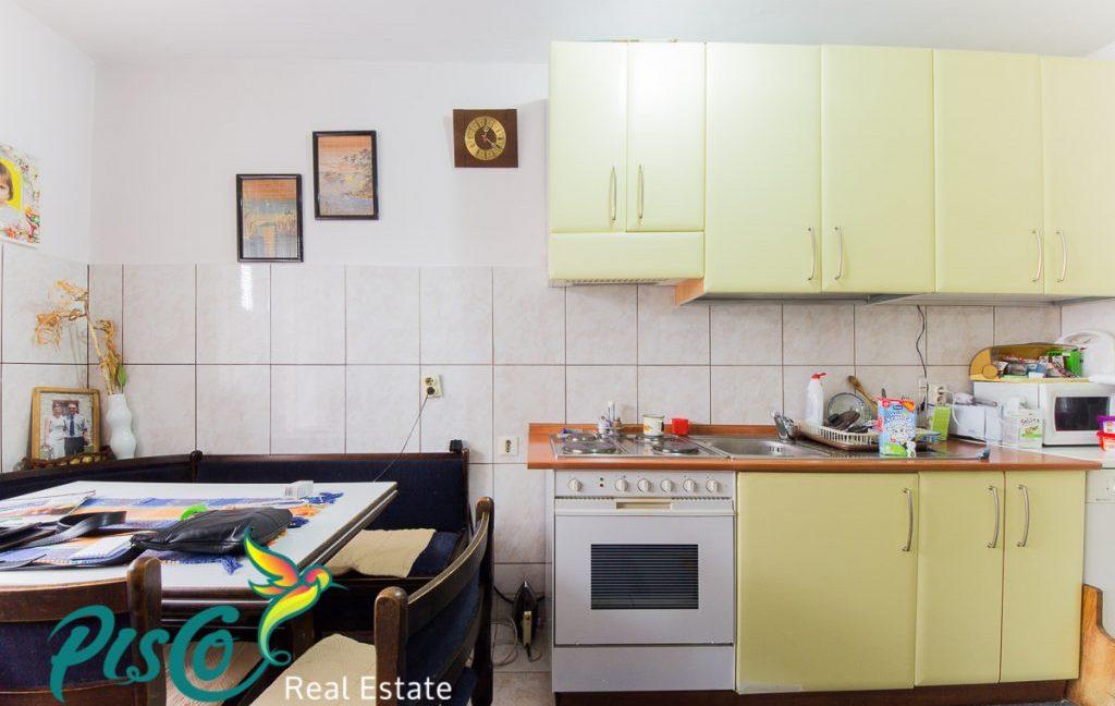 Pisco Real Estate - Agencija za nekretnine Podgorica, Crna Gora-10