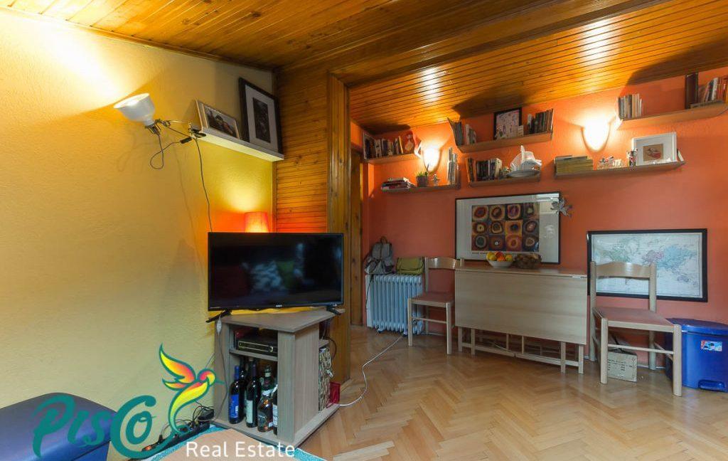 Pisco Real Estate - Agencija za nekretnine Podgorica, Crna Gora-8