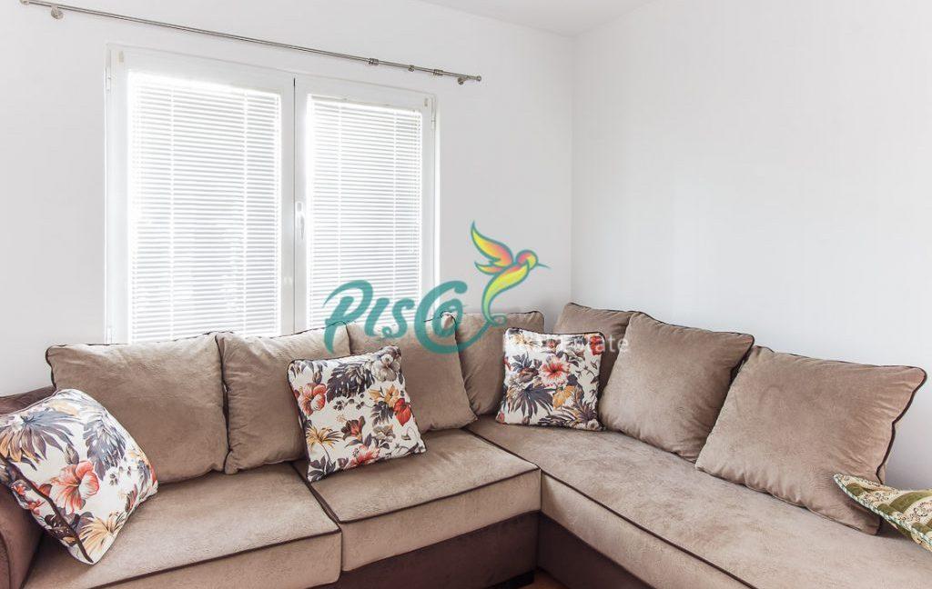 Pisco Real Estate Agencija za nekretnine Podgorica, Crna Groa (10)