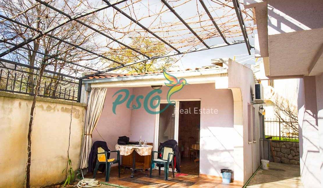 Pisco Real Estate Agencija za nekretnine Podgorica, Crna Groa (13)