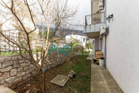 Pisco Real Estate Agencija za nekretnine Podgorica, Crna Groa (15)
