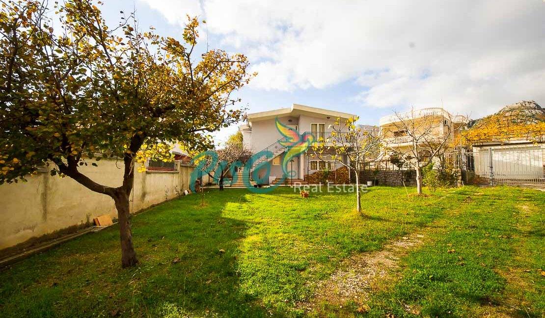Pisco Real Estate Agencija za nekretnine Podgorica, Crna Groa (18)