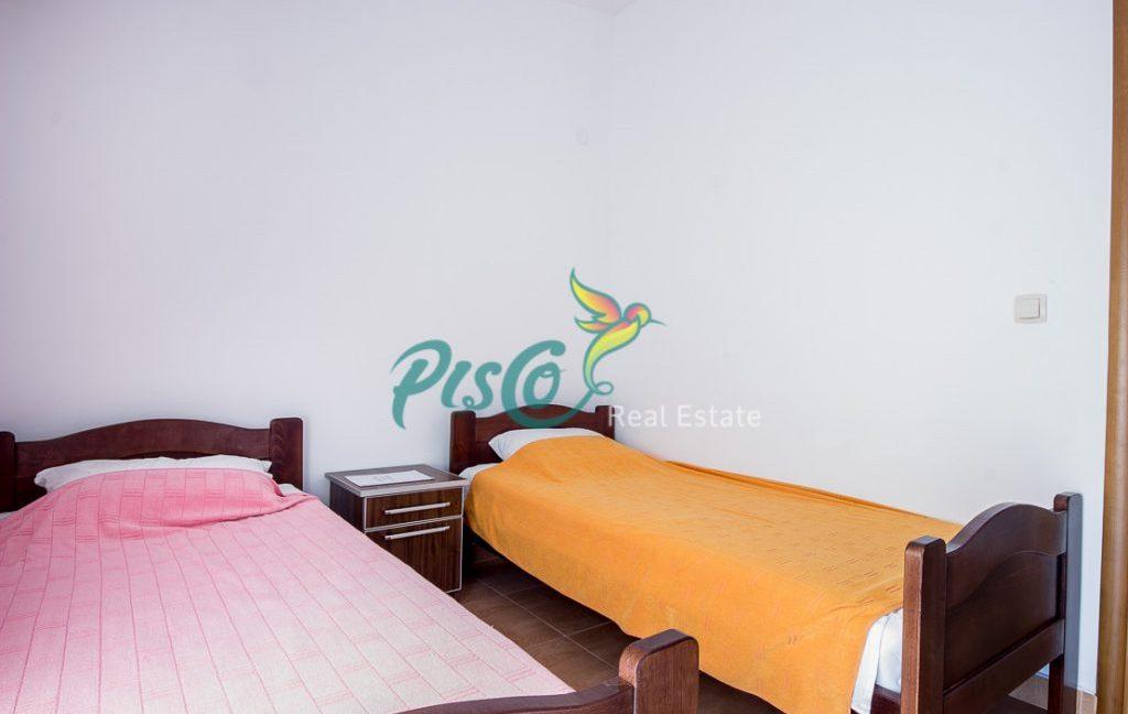 Pisco Real Estate Agencija za nekretnine Podgorica, Crna Groa (2)