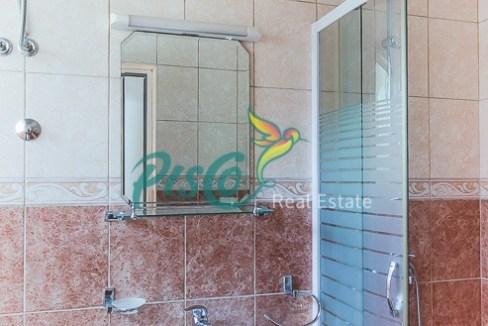 Pisco Real Estate Agencija za nekretnine Podgorica, Crna Groa (3)