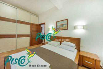 Pisco Real Estate-7