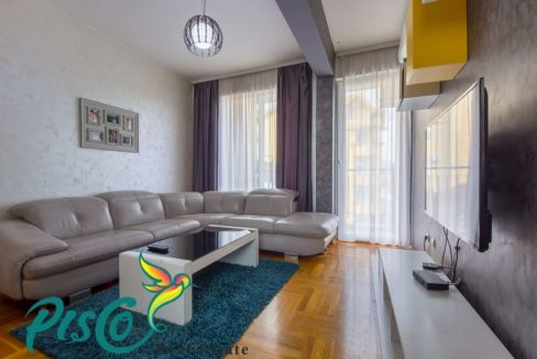 Pisco Real Estate (2)
