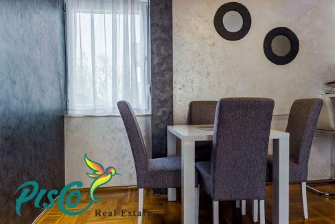 Pisco Real Estate (4)