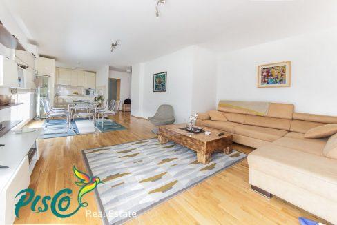 Pisco Real Estate - Agencija za nekretnine Podgorica, Crna Gora-12
