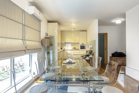 Pisco Real Estate - Agencija za nekretnine Podgorica, Crna Gora-15