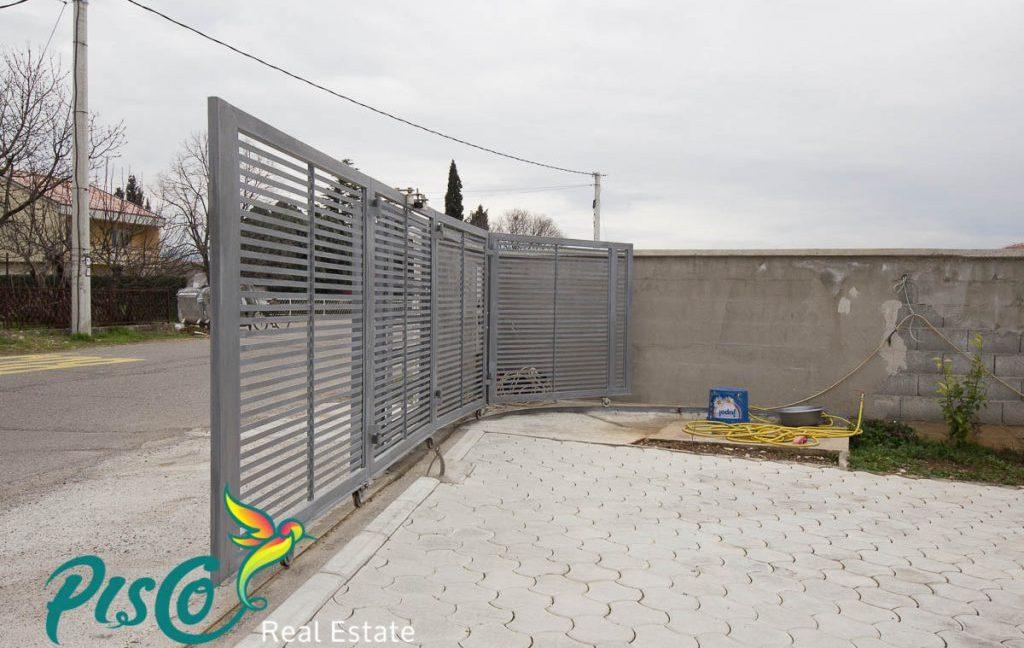 Pisco Real Estate - Agencija za nekretnine Podgorica, Crna Gora-21