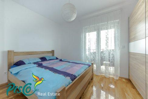 Pisco Real Estate - Agencija za nekretnine Podgorica, Crna Gora-22