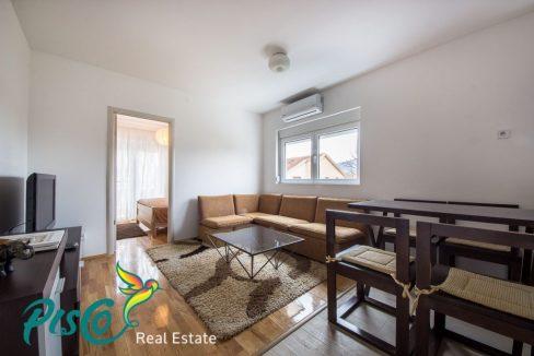 Pisco Real Estate - Agencija za nekretnine Podgorica, Crna Gora-23