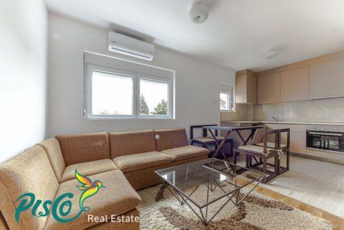 Pisco Real Estate - Agencija za nekretnine Podgorica, Crna Gora-7