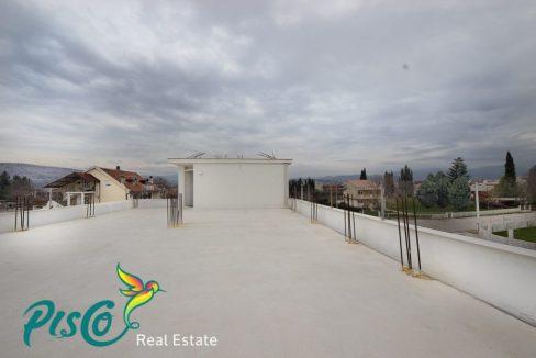 Pisco Real Estate - Agencija za nekretnine Podgorica, Crna Gora-9