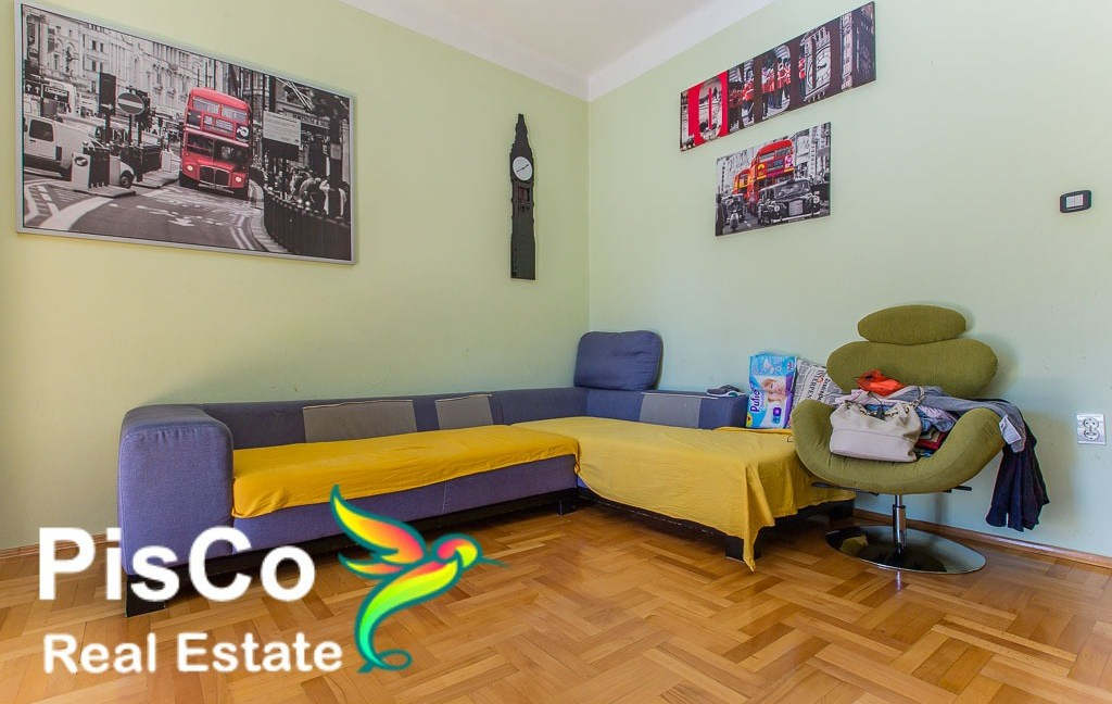 Dvosoban stan prodaja Podgorica (1 of 1)-4