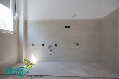 Prodaja stanova Cetinje (1 of 1)-4
