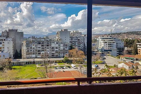 Stan Podgorica (1 of 24)